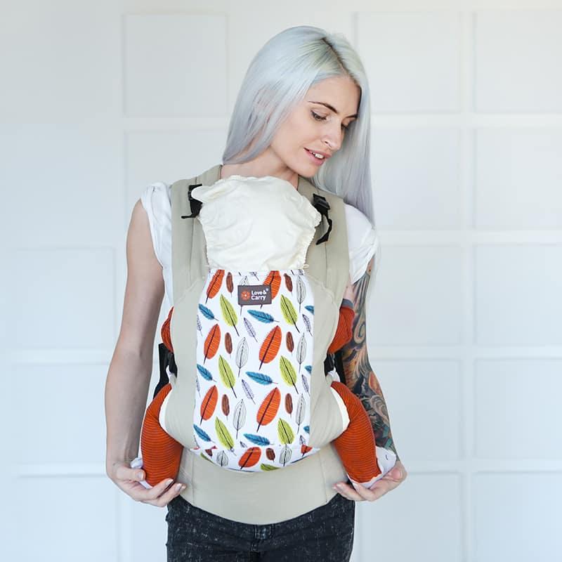 Май слинги эрго рюкзак дешево купить рюкзак туристический