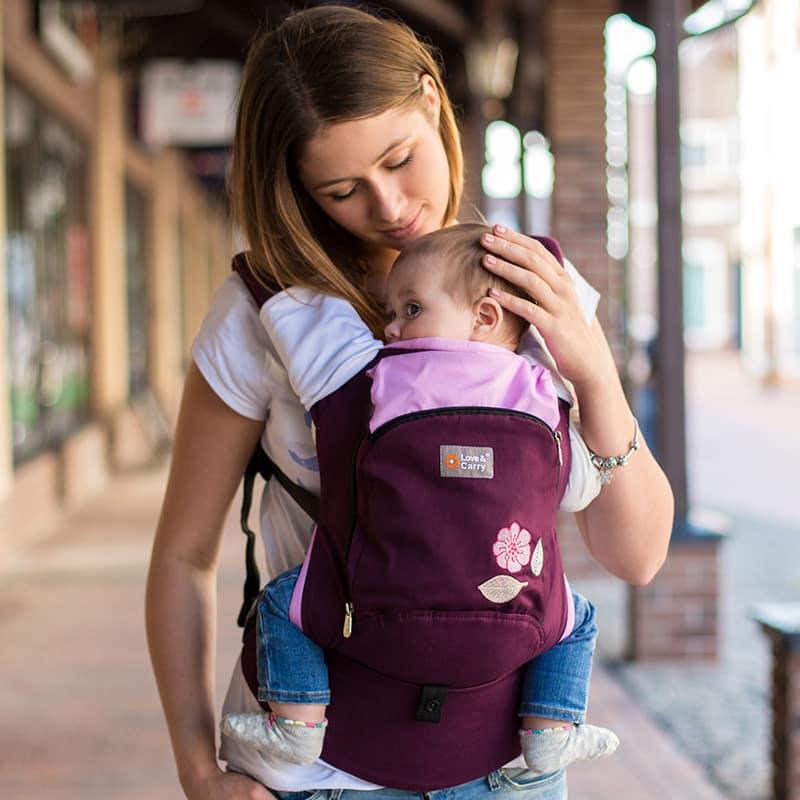 Эргорюкзак как носить видео рюкзак для подростка мальчика