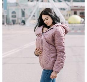 Одяг для вагітних для годуючих мам  6a4024c854918